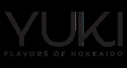 Yuki - Flavors of Hokkaido
